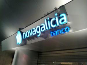Si busca solucion a las preferentes de Novagalicia, contacte con Arriaga Asociados