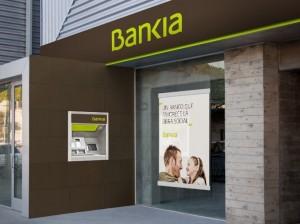 nulidad de la compra de las acciones de bankia