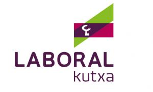 Caja Laboral Kutxa cobra amenaza incluso con cobrar comisiones por los extractos FUENTE Laboralkutxa.com