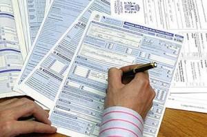 Consulte con un asesor la fiscalidad de las preferentes FUENTE Finazas.com
