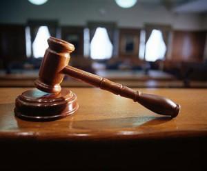 El banco tiene 20 dias habiles para recurrir sentencia de preferentes FUENTE Freedigitalphotos.net