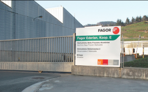 Fagor hizo dos emisiones de preferentes por un total de 185 millones FUENTE Flickr.com