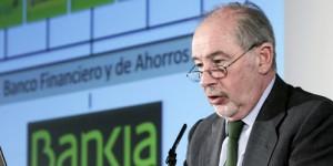 La salida a bolsa de Bankia sirvio para meter en el capital del banco a accionistas faciles FUENTE Elconfidencial.com