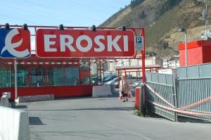Las Aportaciones Financieras Subordinadas de Fagor y Eroski no tienen plazo de amortizacion FUENTE Flickr.com