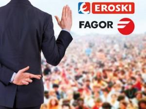 Las Aportaciones Subordinadas de Fagor y Eroski se pueden reclamar FUENTE Enconstruccion.com