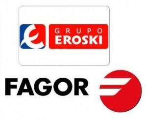 Los casos de las preferentes de Eroski y Fagor son también una estafa  FUENTE Latribunadelpaisvasco.com