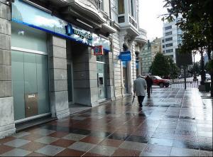 Muchos afectados por las preferentes de Galicia aun luchan por recuperar su dinero FUENTE Flickr.com