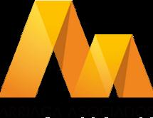 ¿Es usted accionista de Bankia en Mataró? Denuncie con Arriaga Asociados