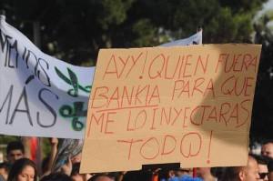 eres accionista de Bankia de Leon y aun no has luchado por tus derechos2