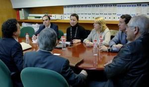 los afectados por las acciones de Bankia y ahora que