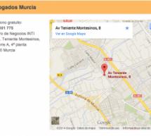 Arriaga Asociados, tus abogados de preferentes y acciones Bankia en Murcia