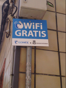 El dinero invertido en Gowex puede recuperarse interponiendo una demanda civil colectiva FUENTE arriagaasociados.com