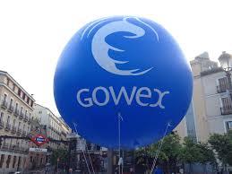 Los accionistas de Gowex que no reclamen podrian perder su dinero FUENTE Flickr.com