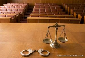 Recupere las AFS de Eroski y Fagor como las preferentes de los bancos-por la via judicial FUENTE Freeimageworks.com