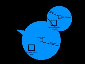 responsabilidad-auditorias-gowex 2.jpg