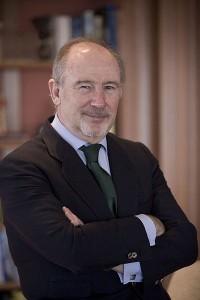 El Banco de Espana dudo de las cuentas de Bankia cuand esta salio a Bolsa FUENTE commons.wikimedia.org