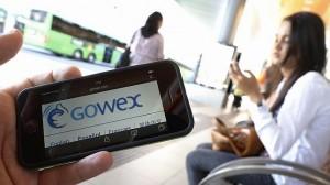Estamos preparando demandas colectivas por responsabilidad civil contra los auditores de Gowex FUENTE abc.es