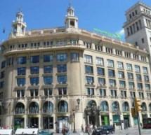 Demande con Arriaga Asociados si es usted afectado por preferentes en Palma de Mallorca