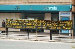 bankia acciones preguntas 3