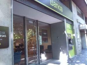 bankia-duplica-ganancias-accionistas