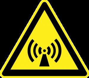 A los accionistas de Gowex les aconsejamos iniciar un procedimiento civil contra la auditora de la empresa FUENTE Pixabay.com