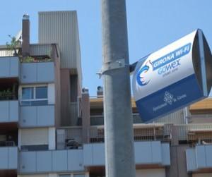 Girona. Un dels seny