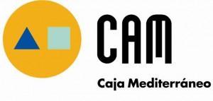 afectados-cuotas-participativas-cam