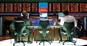 dinero-accionistas-gowex