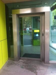 Con el dinero de las desinversiones, Bankia podria haber pagado buena parte de las preferentes FUENTE  arriagaasociados.com