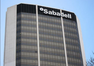 El Banco Sabadell avala a Rato pero no quiere asumir las preferentes de la CAM FUENTE flickr.com