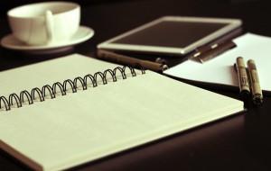 El testamento permite que, en caso de fallecimiento del propietario de la empresa, todo quede aclarado antes FUENTE pixabay.com