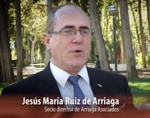En Arriaga Asociados hemos recuperado el dinero de muchos de los afectados por las preferentes de Ceiss FUENTE arriagaasociados.com
