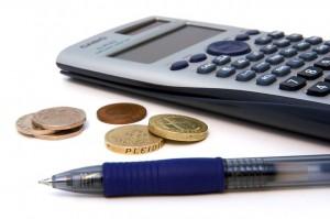 Planificando bien la sucesión, se puede ahorrar mucho en el Impuesto de Sucesiones FUENTE pixabay.com