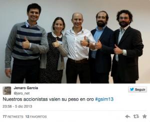 Tuit Jenaro Garcia 4 FUENTE Twitter Jenaro Garcia