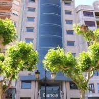 El motivo por el que su compra de acciones de Bankia es nula