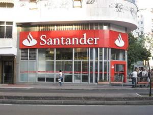 banco santander presidenta2