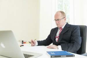 herencias abogados especializados