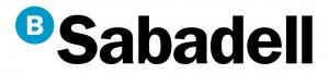 sabadell-cuotas-participativas-cam