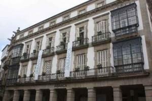 Abanca sigue sin dar solucion a la mala comercializacion de las preferentes de Galicia FUENTE wikimedia.org