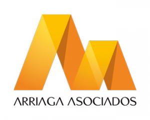 Arriaga Asociados consigue con estas 1000 sentencias que se devuelvan mas de 61 millones de euros a los afectados FUENTE ariagaasociados.com