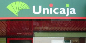 Banco Ceiss desaparecera antes de que Unicaja salga a Bolsa FUENTE Flickr.com