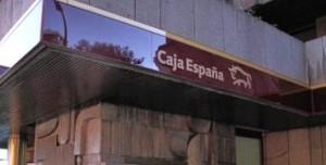 Caja Espana-Duero vendieron preferentes para captar dinero de sus clientes FUENTE Flickr.com
