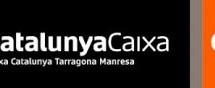 Los juzgados de Cataluña y Valencia aumentan en los últimos meses  el número de sentencias de preferentes