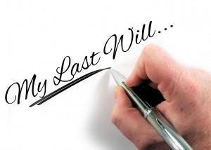 Elaborar testamento es si cabe mas importante cuando la herencia es internacional FUENTE pixabay.com