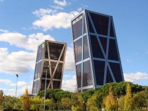 En Arriaga Asociados representamos a cientos de accionistas de Bankia FUENTE es.wikipedia.org