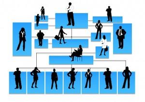 En la sucesion de la empresa se debe regular tanto los objetivos como los valores del negocio FUENTE Pixabay.com