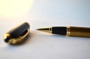 Hay muchos motivos para declarar nulo su contrato de Aportaciones Subordinadas Financieras de Eroski FUENTE pixabay.com