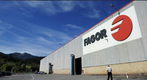Hay que reclamar por la via civil a los bancos que vendieron las preferentes de Eroski y Fagor FUENTE Flickr.com