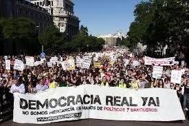 La salida a bolsa de Bankia se realizo en base a una informacion erronea y las personas estan demandando a la entidad FUENTE es.wikipedia.org