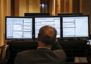 La unica opcion de recuperar el dinero de las preferentes y acciones de Bankia es la via judicial FUENTE flickr.com